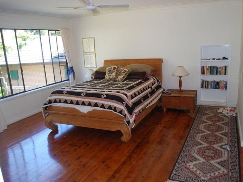 Otford NSW 2508