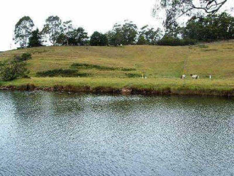 Lot 78, 94 & Part95/89 Settlers Road, Bald Hills NSW 2549