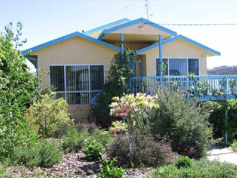 11 Lloyd St, Bald Hills NSW 2549