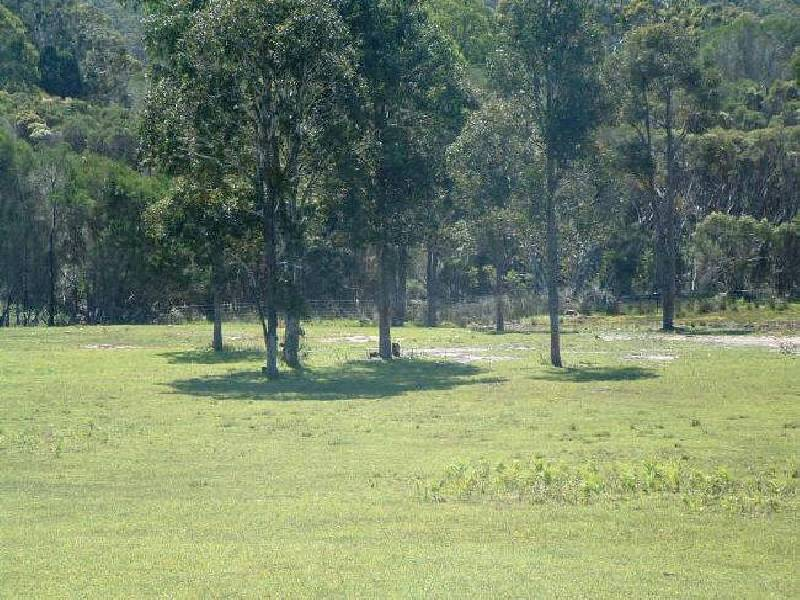 Lot 722 Millingandi, Bald Hills NSW 2549