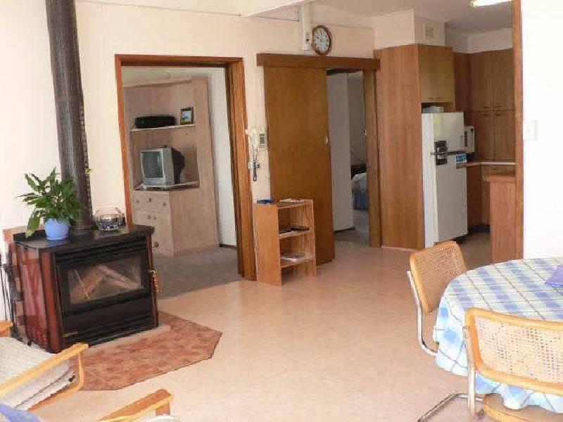 32 Culgoa Crescent, Bald Hills NSW 2549