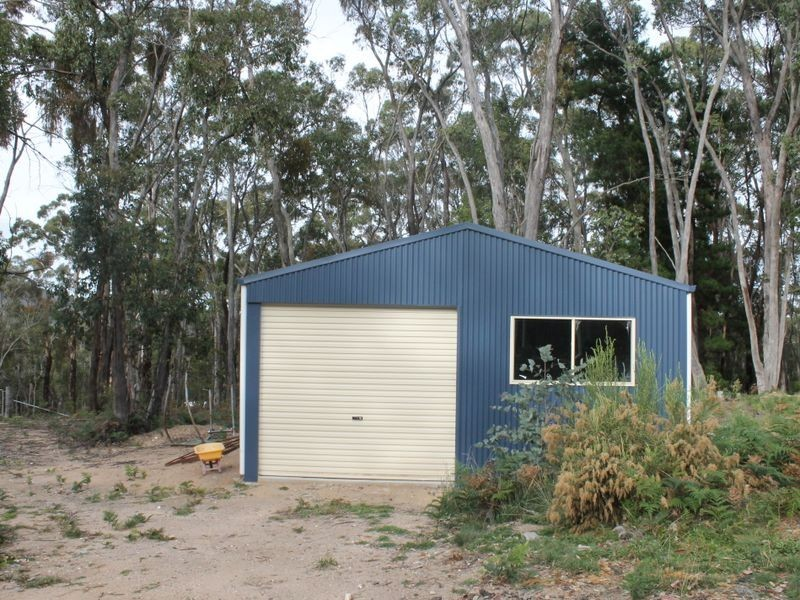 62 Macabees Road, Yetholme NSW 2795