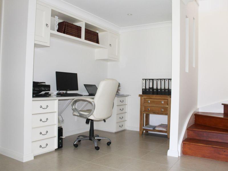246 Peel Street, Bathurst NSW 2795