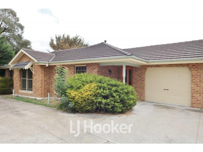 9/188 Lambert Street, Bathurst NSW 2795