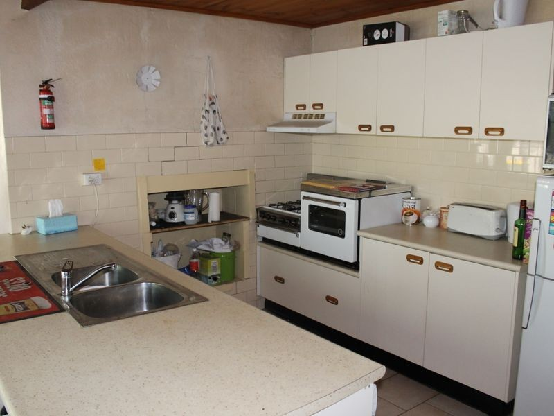 176 Havannah Street, Bathurst NSW 2795