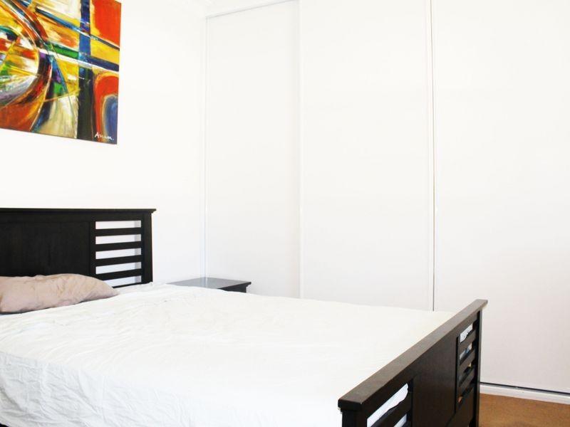 163 Durham Street, Bathurst NSW 2795
