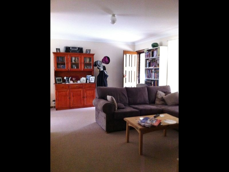 3/277 Lambert Street, Bathurst NSW 2795
