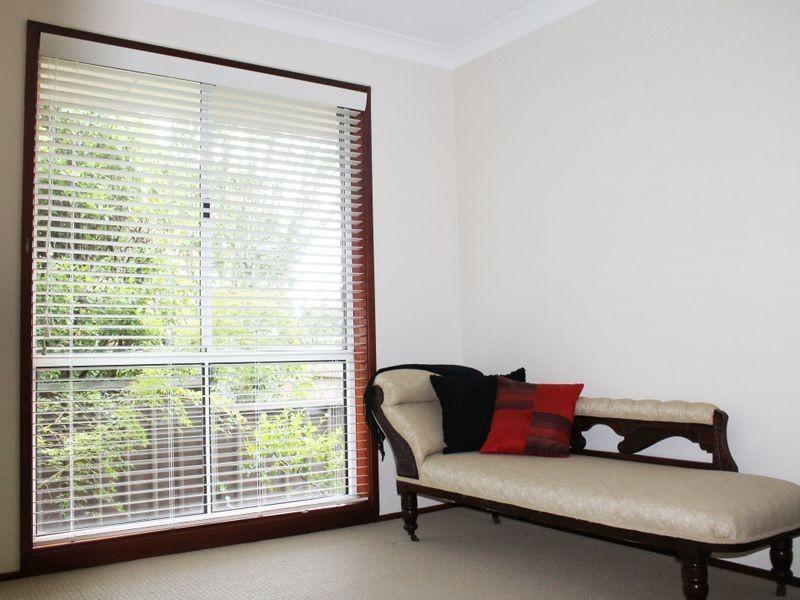 22 Pellion Place, Windradyne NSW 2795