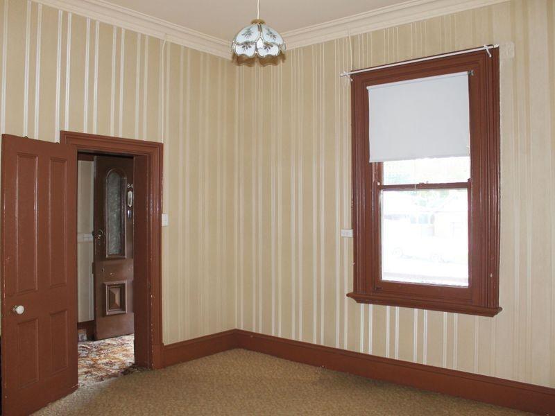 84 Russell Street, Bathurst NSW 2795