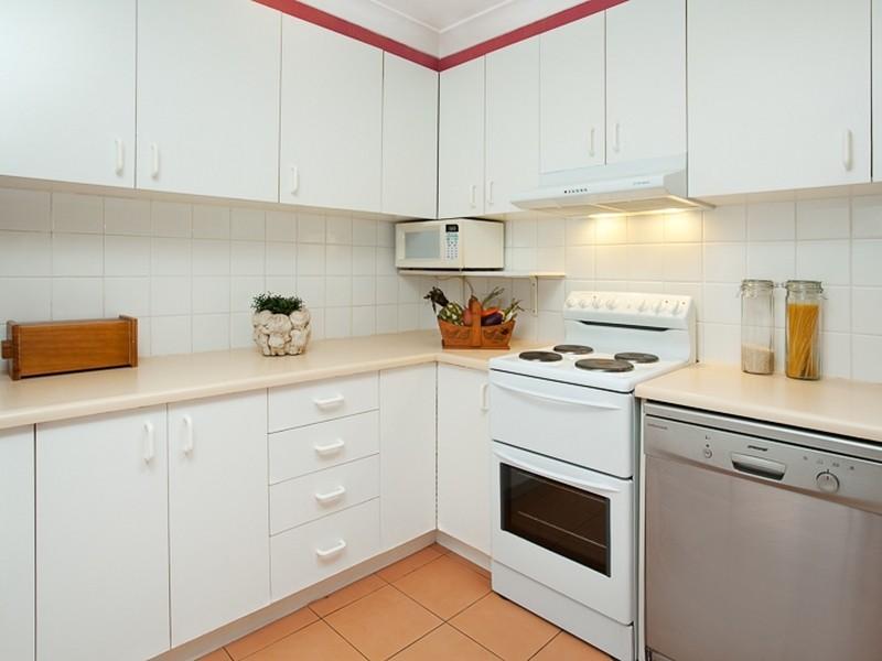 1 Wanill Place, Berowra NSW 2081