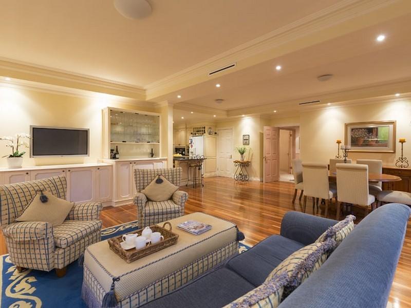 11 Carson Street, Pymble NSW 2073