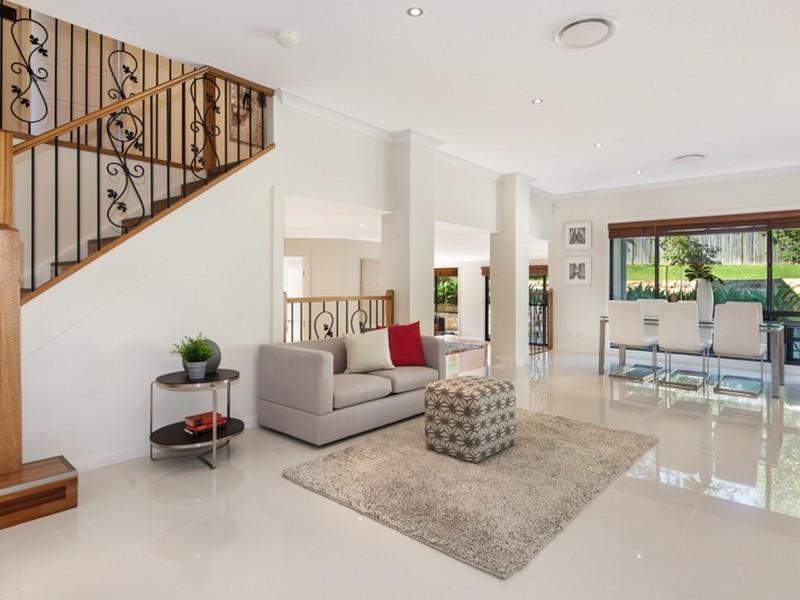 11 Orchard Street, Pymble NSW 2073