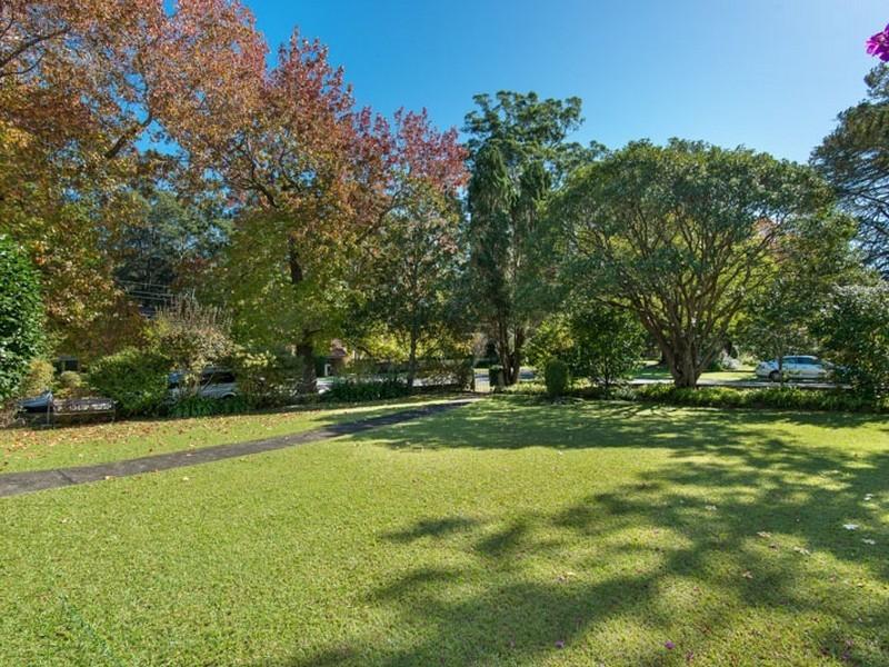 18 Carinya Road, Pymble NSW 2073