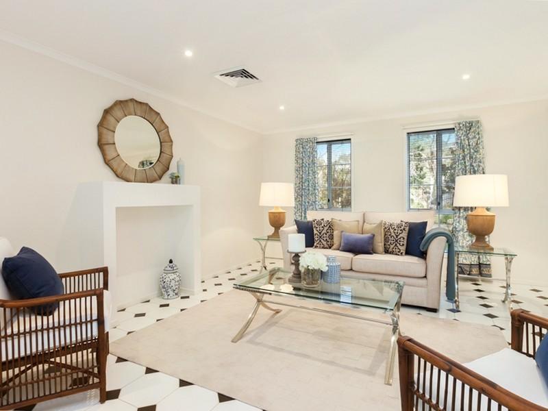 34 Spurwood Road, Turramurra NSW 2074