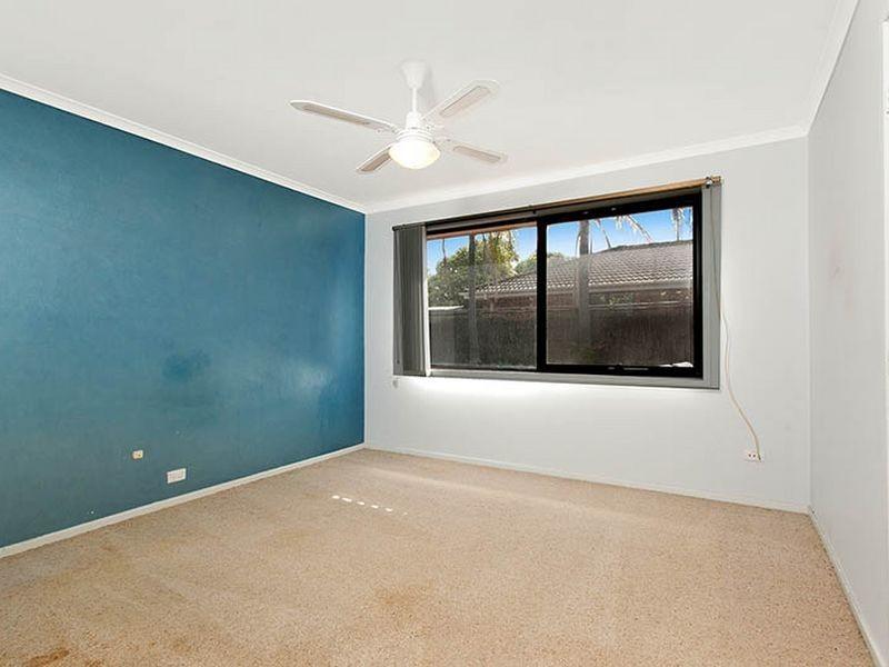 8 Honeyeater Place, Woronora Heights NSW 2233