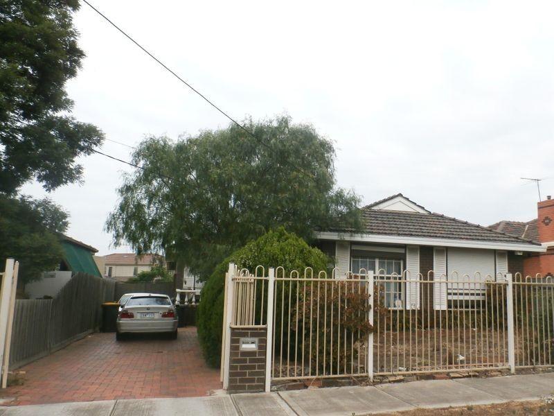 667 Ballarat Road, Ardeer VIC 3022