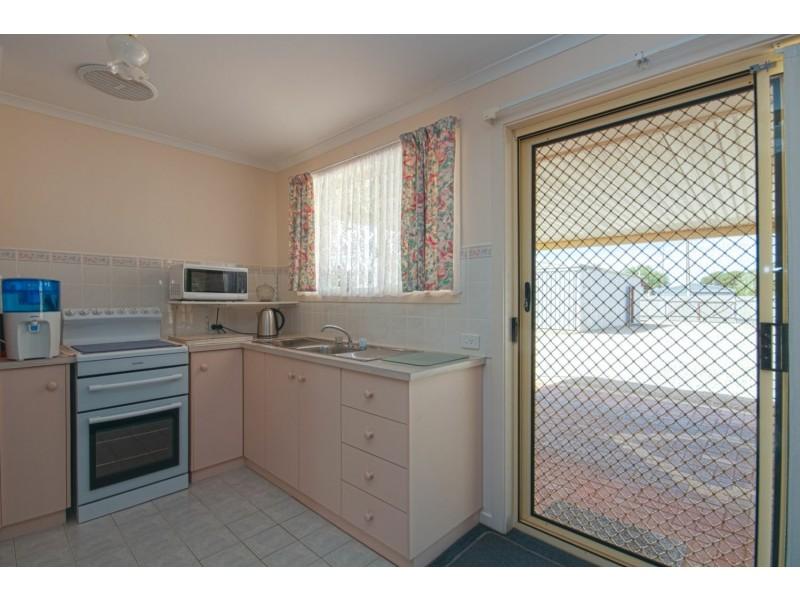 5 Margaret Street, Wallaroo SA 5556