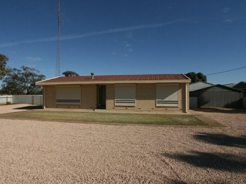 5579 Copper Coast Highway, Wallaroo SA 5556