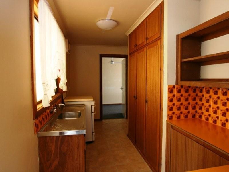 50 Kadina Road, Wallaroo SA 5556