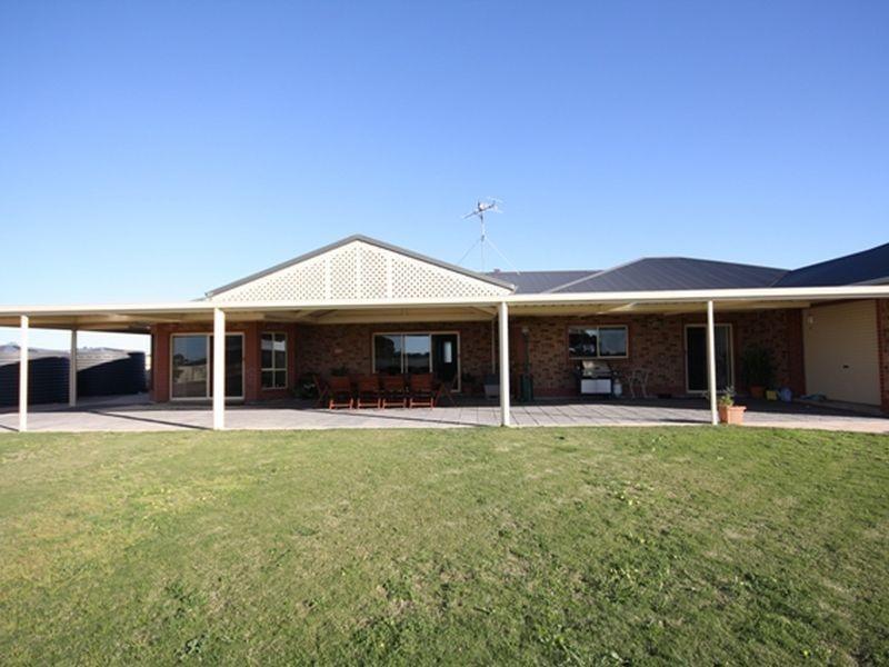 5468 Copper Coast Highway, Wallaroo SA 5556