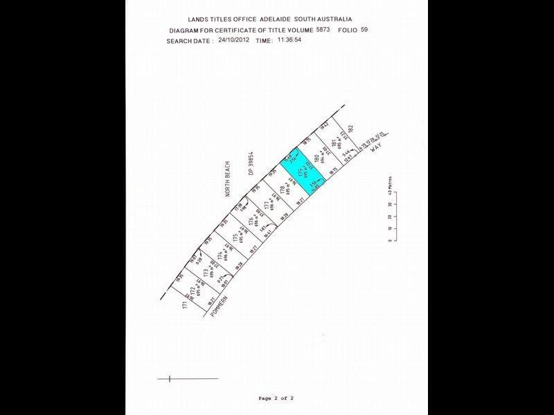 35 Pommern Way, Wallaroo SA 5556