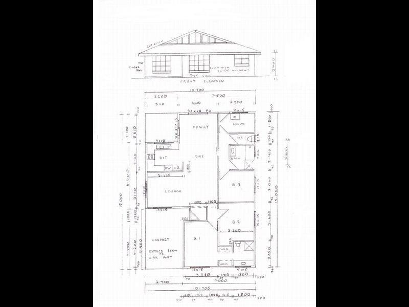4 Gilmore Crescent, Wallaroo SA 5556
