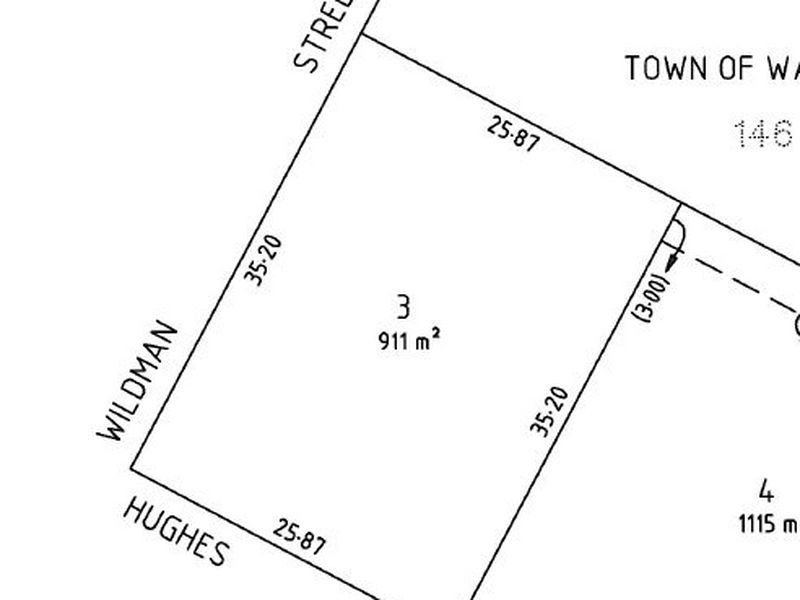 19 Hughes St, Wallaroo SA 5556