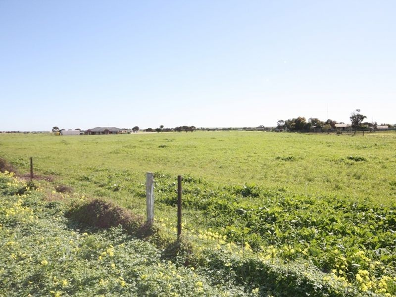 Lot 22 Kadina Road, Wallaroo SA 5556