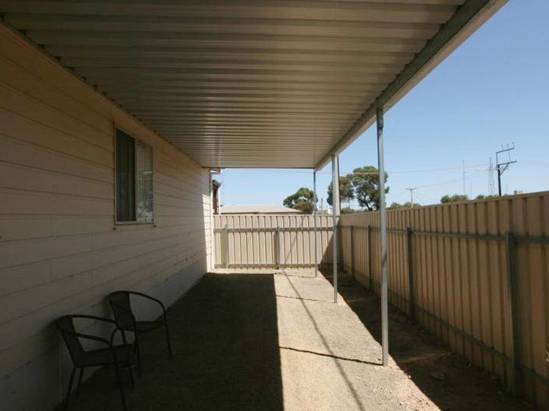 34 East Terrace, Wallaroo SA 5556