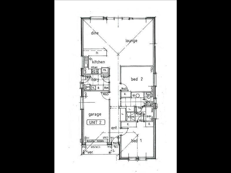 Lot 11 Smith St, Wallaroo SA 5556