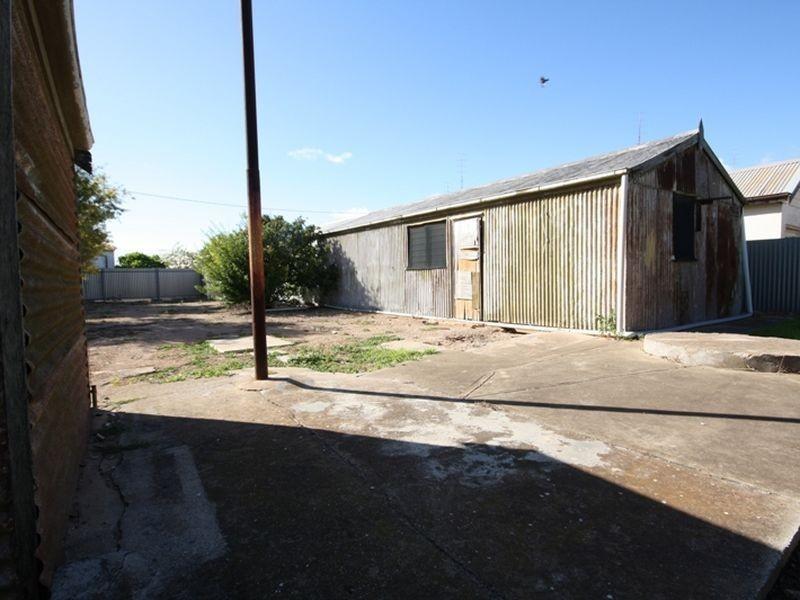 5 Gardiner Street, Wallaroo SA 5556