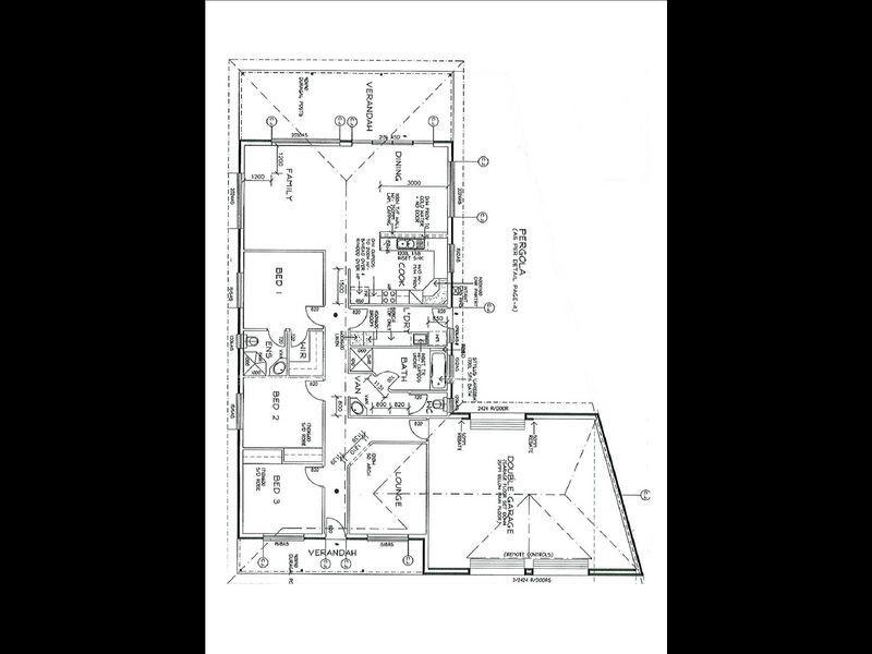 68 Gilmore Crescent, Wallaroo SA 5556
