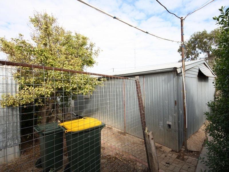 14 Victoria Street, Wallaroo SA 5556