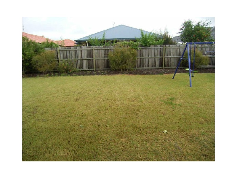 32 Agincourt, Pelican Waters QLD 4551