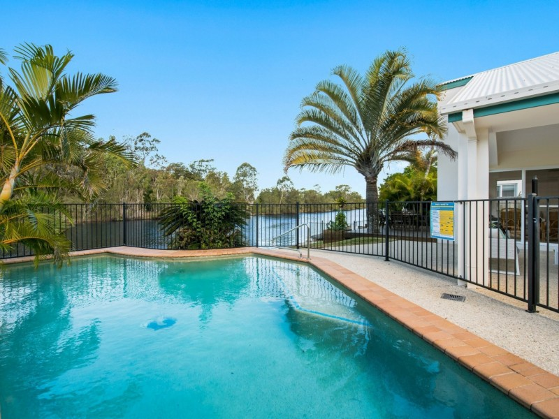 20 Spinifex Place, Twin Waters QLD 4564