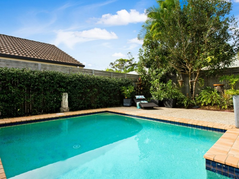36 Prestwick Drive, Twin Waters QLD 4564