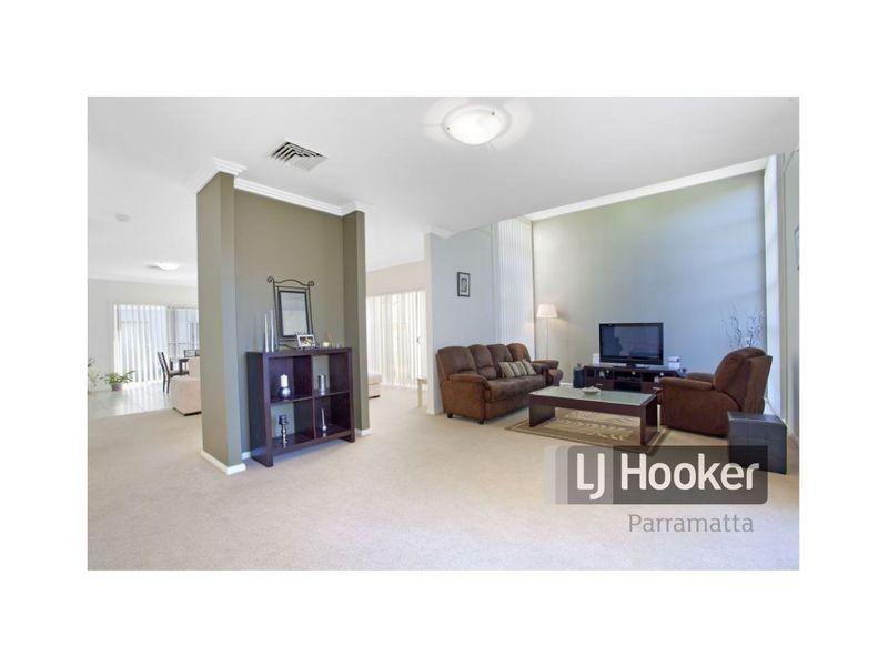 79 Naying Drive, Pemulwuy NSW 2145