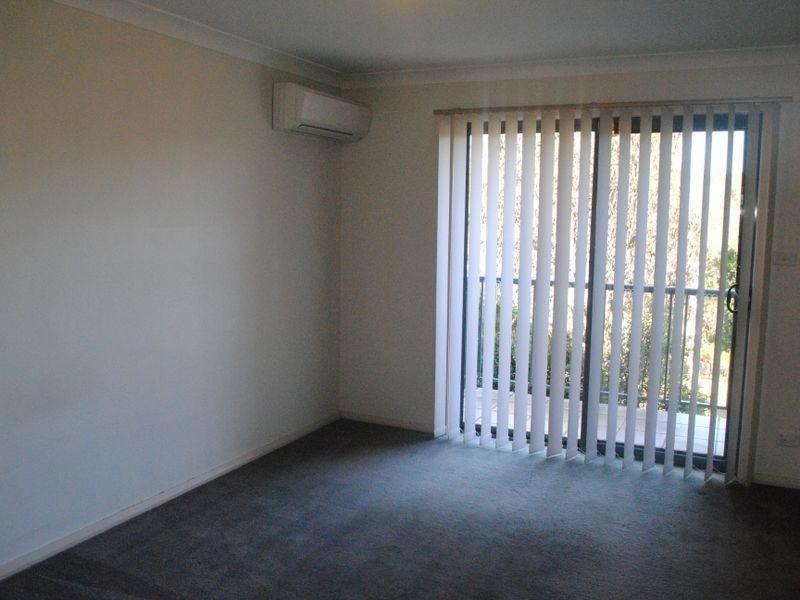 158 Driftway Drive, Pemulwuy NSW 2145