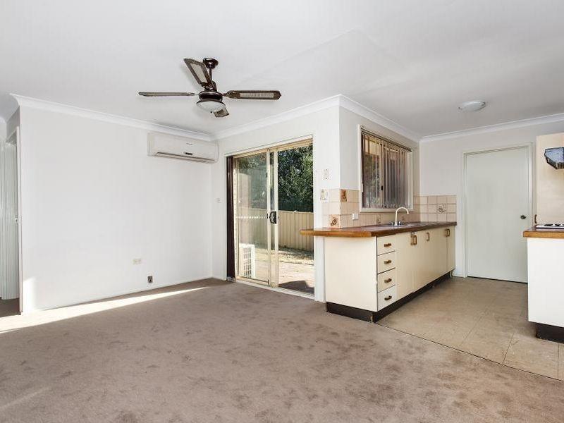 33 Sherringham Street, Cranebrook NSW 2749