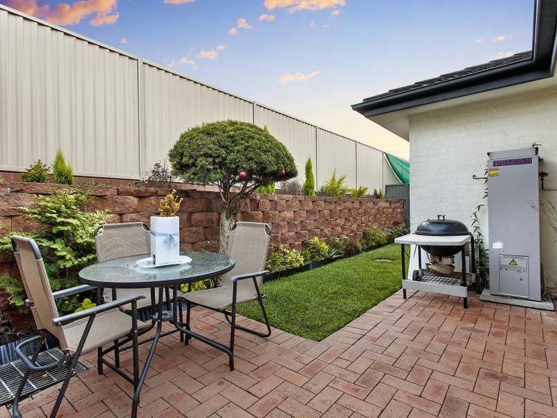 4/43-45 Stapleton Street, Wentworthville NSW 2145