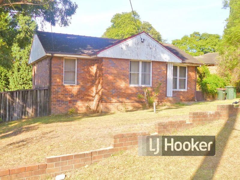 60 Hart Street, Dundas Valley NSW 2117