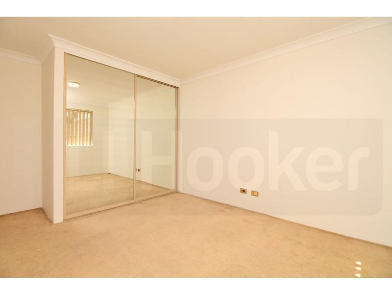 34/47 Wentworth Avenue, Wentworthville NSW 2145