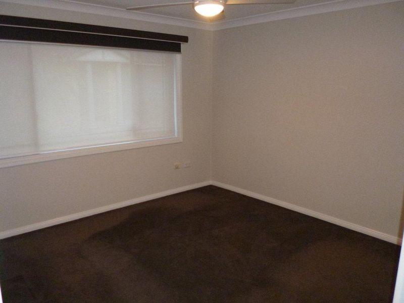 29 Stapleton Street, Wentworthville NSW 2145