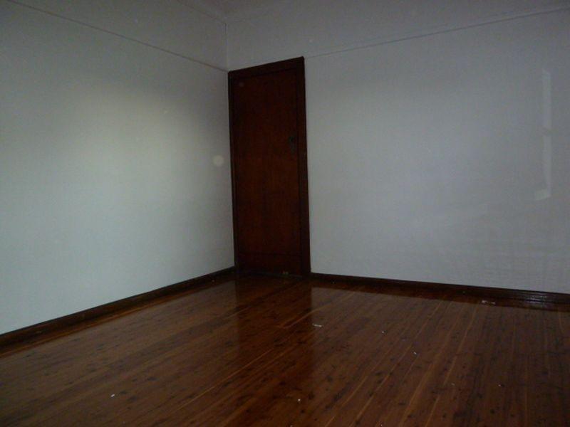 26 Smith Street, Wentworthville NSW 2145