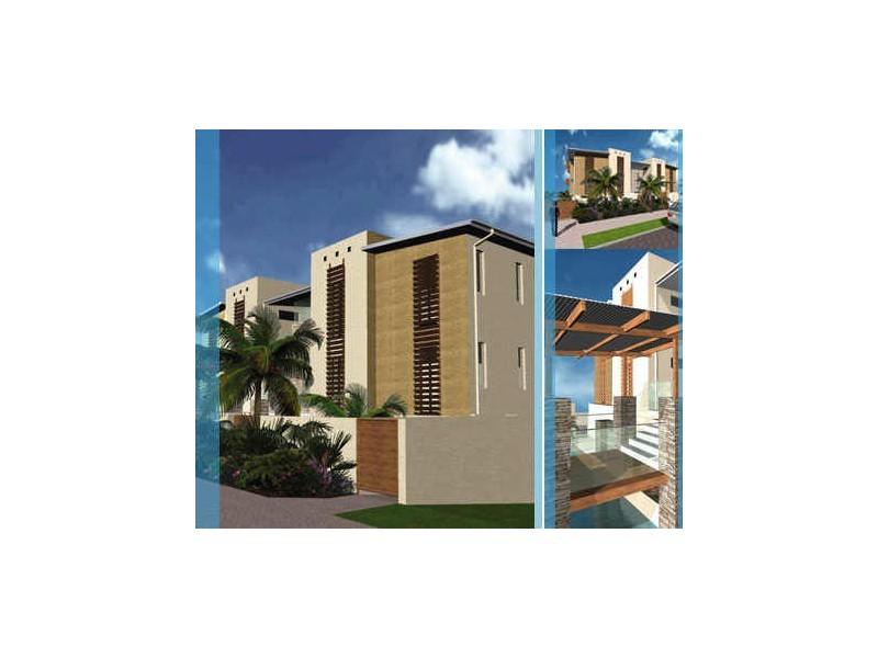 Barlows Hill QLD 4703