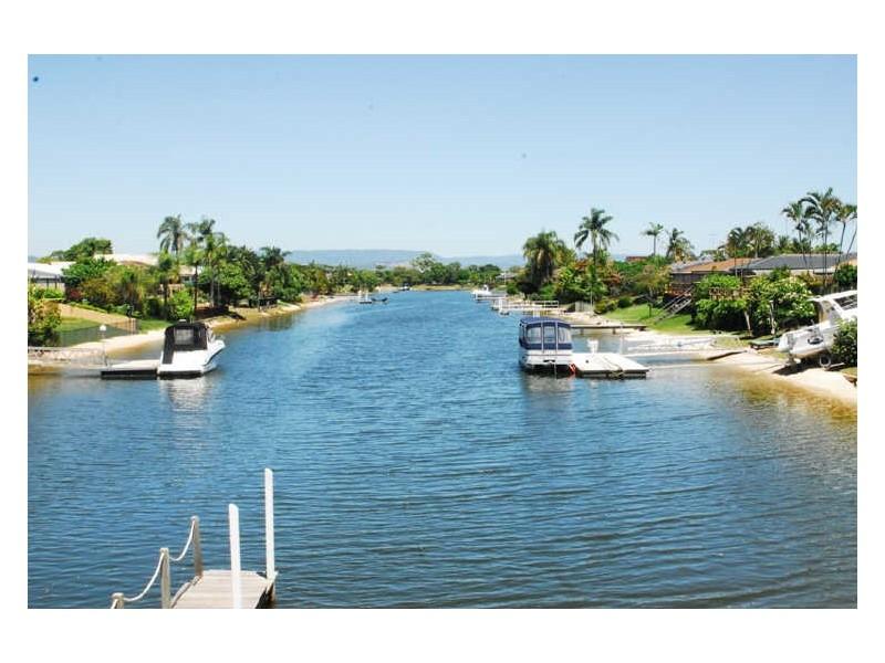 153 Rio Vista Boulevard, Broadbeach Waters QLD 4218