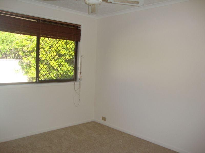 3 Hokitika Street, Broadbeach Waters QLD 4218