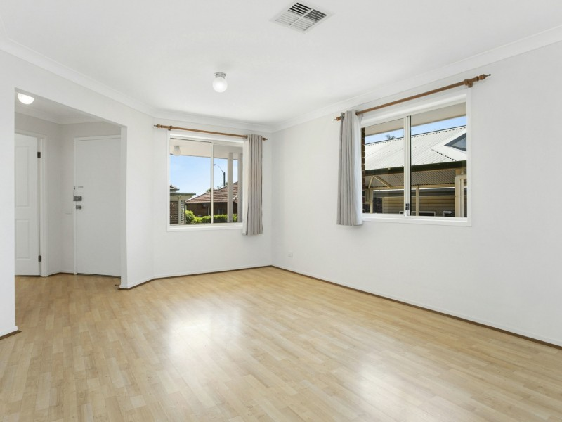 289a Warringah Road, Beacon Hill NSW 2100