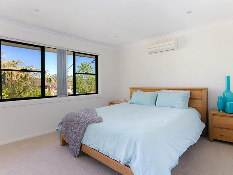 38a Knightsbridge Avenue, Belrose NSW 2085