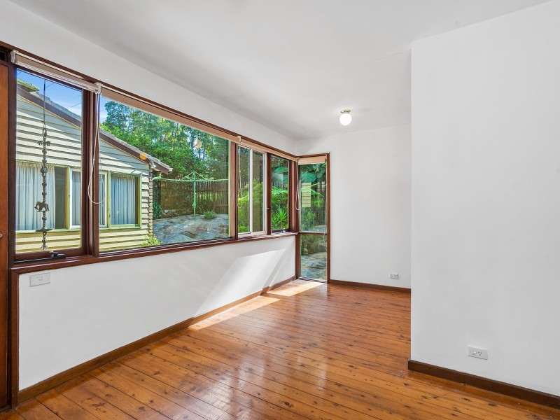 45 Parni Place, Frenchs Forest NSW 2086